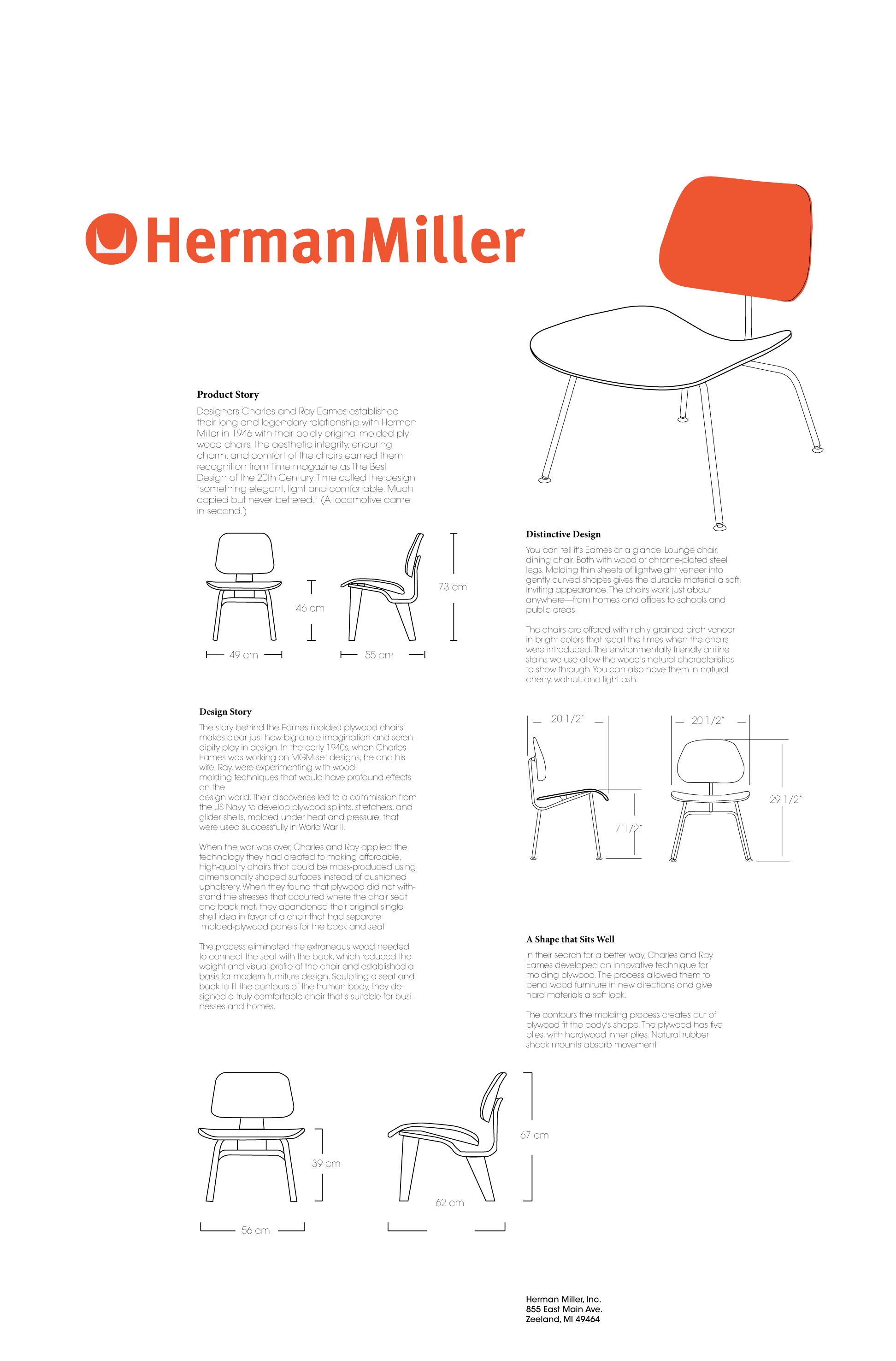Chair_Poster